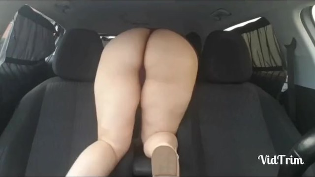 Breast feeding gland problems - Step son failes fucking step mom in the car having erection problem