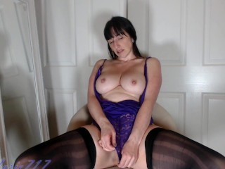 PUSSY CANDY HD