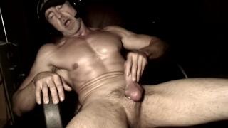 Tube Sex - Big Squirt Real Cumming On Cam Intense Orgasm
