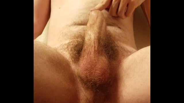 Www soft-hard penis photo - Small soft penis becomes a big hard dick hd erection