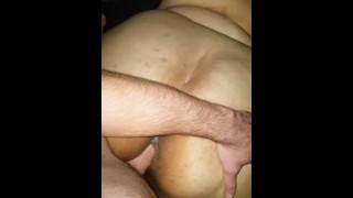 Hd porno gratis - Bella Figa Bbw Queefs Mentre Scopata, Bwc Palle Profondo Cazzo Ripieno