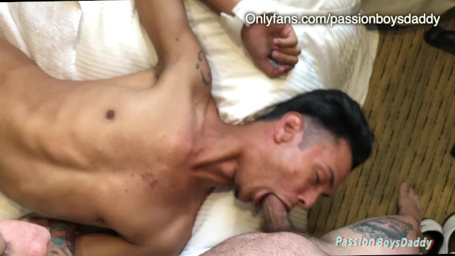First nations gay porn Teen boy gets fucked first time on 18th birthday