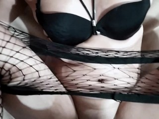 Amateur Filipina Fuck Buddy Gets Cumshots Pinay Sex Scandal