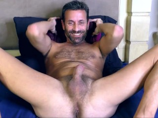 Live webcam show 14 dirty daddy in maximum...