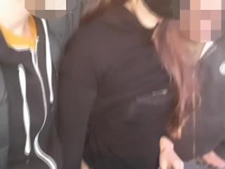 Marito cuckold filma la moglie che fa la prostituta. Fa sborrare per 50 €. Porno amatoriale italiano