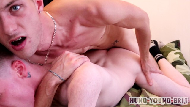 Twink free vids Screaming loud n proud scottish stunner bb fucked by josh in private vid