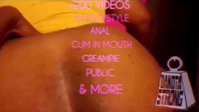 Ass big big black fat tit Big black fat asses