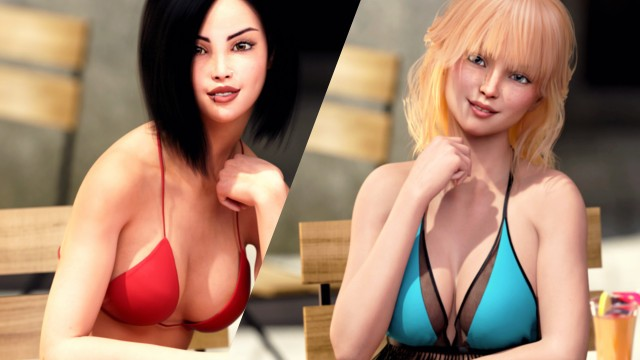 Free adult movies on the pc - Double homework 57 pc gameplay hd