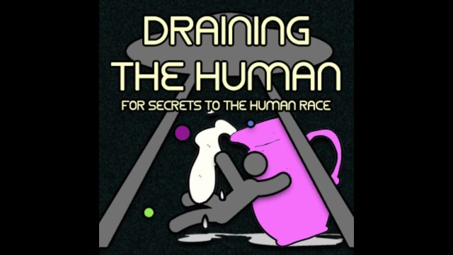 Vintage funny car racing Draining the human for secrets to the human race joi game