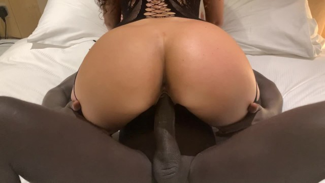 Sex black dick I cheated on my bf with a big black cock