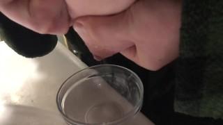 Sex Free - Breast Milk Male Lactation