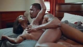 Black couple fucking before breakup