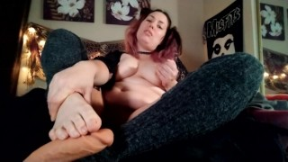verry young little virgin naked pictures