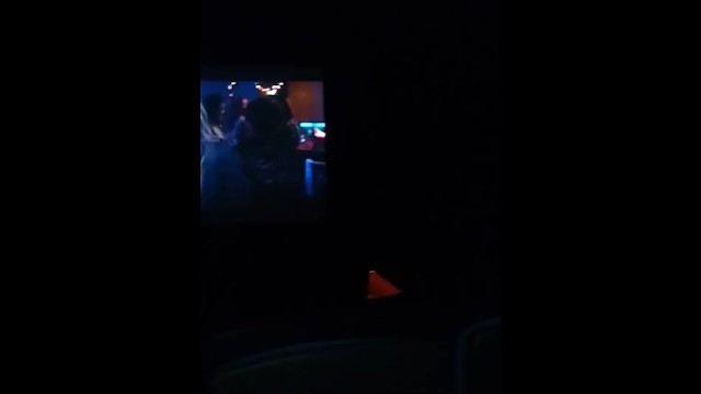 Blowjob moview Our first movie theater bj resulting in a cum shot in my throat