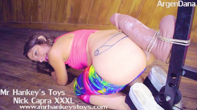 Do nick and norah have sex Argendana mr hankeys toys nick capra xxxl