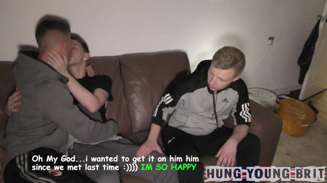 Robert bell gay travel Gypsy traveller top rubs my load in fit scally barman beauty - amazing cum