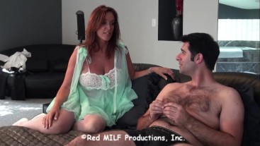 Rachel Steele Milf1006 Mind Control Part 1 Pornhub