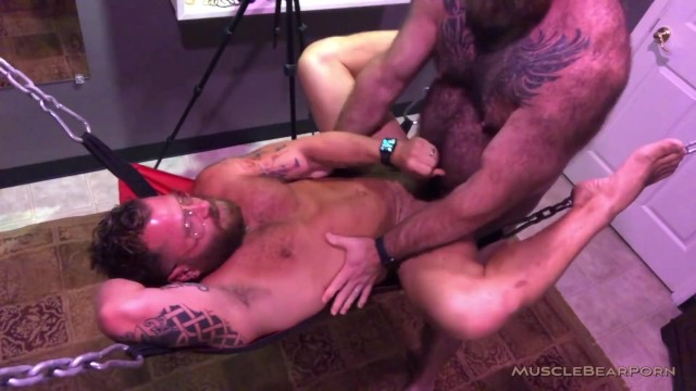 Gay porn cum swallowing Swallow it