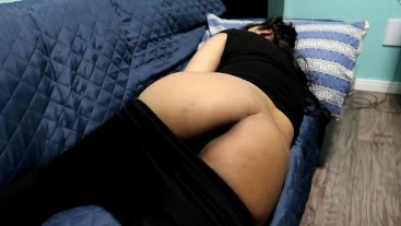 Buttcrack Dreaming