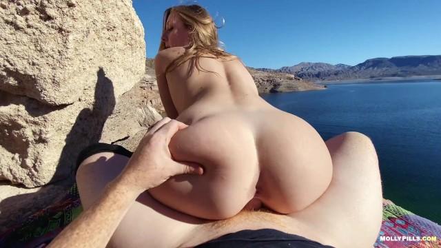 Sex Nude Bilder Geschickt Pic