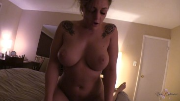 Cheating MILF Neighbor Coerced Part 4 COMPLETE VIDEO