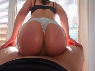 Pussy filling With Erotic Absolute best Good friend Lover