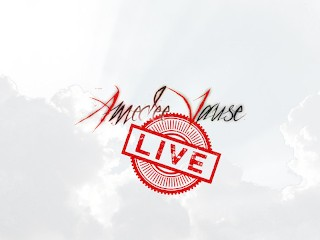 Live Cam Show dildo titjob dt by Amedee Vause