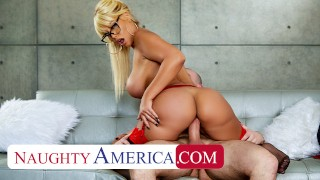Free Bridgette B Porn Hot Spanish Babe Sex Clips Pornhub