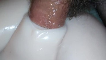 Sex Toys Are So Much Fun Part 2