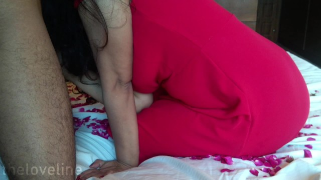 Fucking old woman 14 - Big ass indian gf fucked in assanal on valentines day 14feb hindi