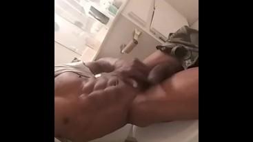 Good big dick.