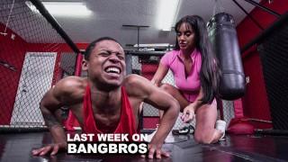 last week on bangbros : 02082020 – 02142020 – teen porn