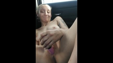 """""""Caught"""" playing & kept on going!!! Y stop when im about to cum!!!!!"""
