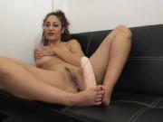 Nylon Feet Sex, Jerk Off On Nylon Feet, Sexy Nylon Feet, Feet Fetish