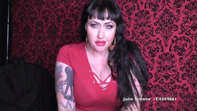 Free clips of womens boobs Free clip w julie simone fetish mind control mesmerize