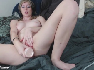 v141 1st Time Fucking Whole Hand Toy *OLD VIDEO* NEWER VIDS IN FULL HD