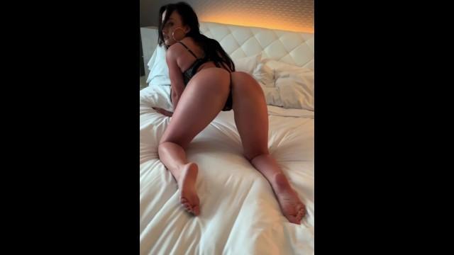Jennifer joanna aniston nude Cellphone video of jennifer white getting ass fucked by friends husband