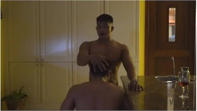 Hot gay dating Hot asian pinoy sex