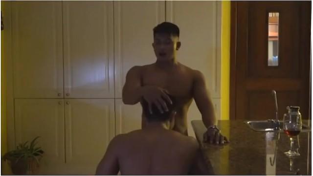 Hot gay dating Hot asian pinoy sex