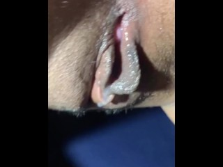 Double Penetration Morning Sex