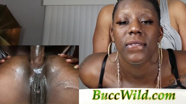 Ghetto black pussy New ghetto girl first time anal.....dazzling tazzy