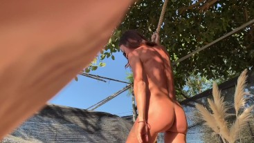 Hots Naked Car Wask Australia Pic
