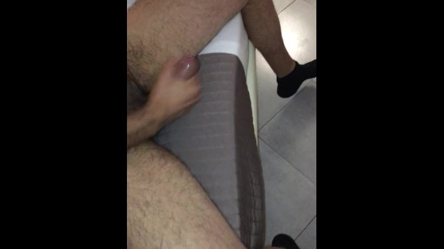 Gay pontevedra spain - Two spanish pigs sucks chilenian dick