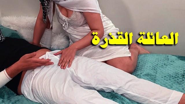 Nude soldier in iraq - سكس سعودي ديوث احلى نيك الطيز ساره الرياض بنت السعودية