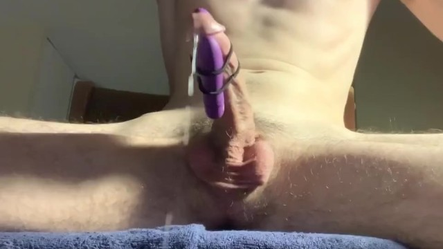 Free straight jocks sucking cocks - Vibrators milk my cock hands free
