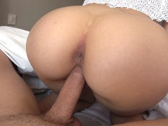 Best Attempt Not To Jizz Challenge Must Watch! Creampie