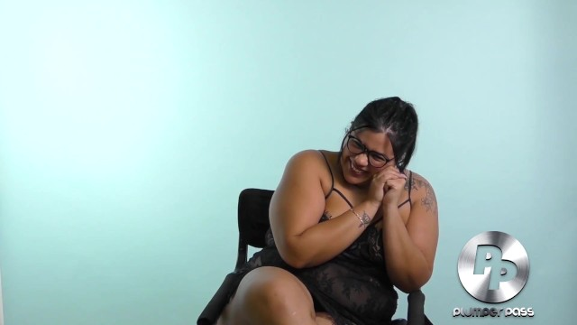 How mush a one day adult pass to disanyland Bbw breana khalo talks about her experiences in the adult industry