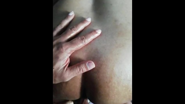 Naughty boy tgp Spa massage boy fucking hot wife