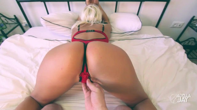 Distrubing porn - Submissiveslaveescort wife, bondage/handcuffed, fisting-rubing dick pussy