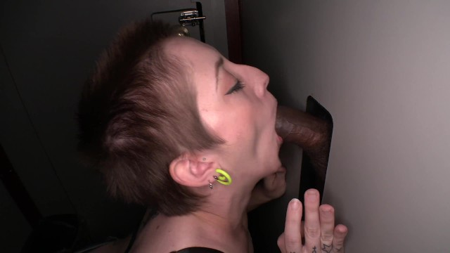 How to find straight glory holes Gloryhole pixie slut